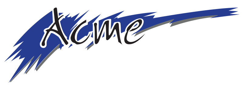 Logo of ACME SALVAGE (PTY) LTD